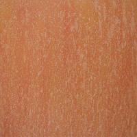 LATTE COLOR (fiorentino) декоративная краска с перламутровым эфектом