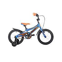 "Велосипед Avanti SPIKE 16"" 2018"