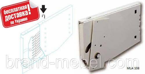 Механизм для кровати трансформера ML108.2