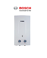 Газовый проточный водонагреватель Bosch Therm 2000  W10 KB !!! Автомат.!