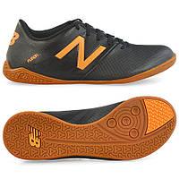 Спортивная обувь  NEW BALANCE FURON 2.0 DISPATCH IN NBMSFUDIBI2//42