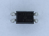 Оптрон TCET1103G(DIP-4)