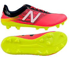 Спортивная обувь  NEW BALANCE FURON 2.0 DISPATCH FG /NBMSFUDFCG.D//44,5/43/45/44/42/41,5/42,5