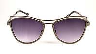 Женские солнцезащитные очки 2018 (8342 С1), фото 1