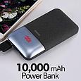 Power Bank WK Mako WP-019 10000mAh, фото 4