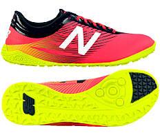 Спортивная обувь  NEW BALANCE FURON 2.0 DISPATCH TF /NBMSFUDTCG.D//42/42,5