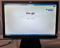 Монитор HP LE2201W