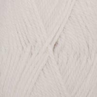 Пряжа Дропс Непал, цвет White (1101)
