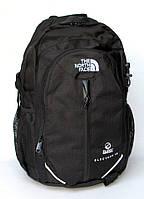 Велосипедний Рюкзак The North Face чорного кольору