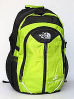 Молодіжний велосипедний рюкзак The North Face