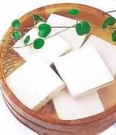 Соевый сыр Тофу , 1 кг