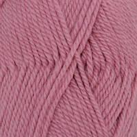 Пряжа Drops Nepal, цвет Medium Pink (3720)