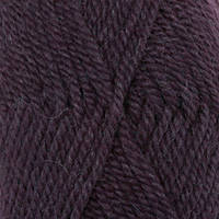 Пряжа Drops Nepal, цвет Dark Purple (4399)