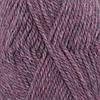 Пряжа Drops Nepal, цвет Purple Mix (4434)