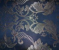 Ткань мебельная обивочная Мариса 4