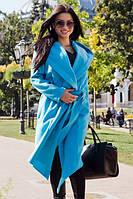 Магазин женских пальто 7037 ш Код:148539362