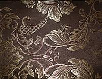 Ткань мебельная обивочная Мариса 5