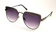 Женские солнцезащитные очки (8338 С1)