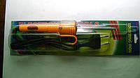 ZD21 30WПаяльник  30 Wt, керамический нагреватель