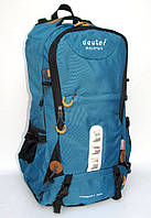 Туристический рюкзак Deuter на 65 литров