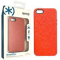 Чохол Speck SmartFlex SPK-A2004 Red для Iphone 5/5s/SE