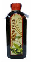 Шампунь Авиценна с экстрактом дуба