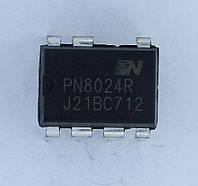 PN8024R(DIP-7)