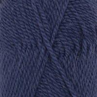 Drops Nepal, цвет Royal Blue (6790)