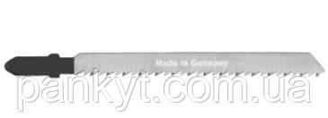 Пилка для лобзика Diager L002W5 3-30мм