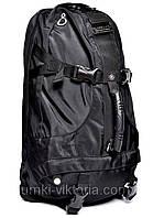 Туристический рюкзак EF 40 L