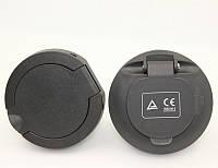 Charge socket 4 точки крепления ( розетка зарядной станции)