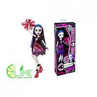 Куклы  Monster High, фото 1