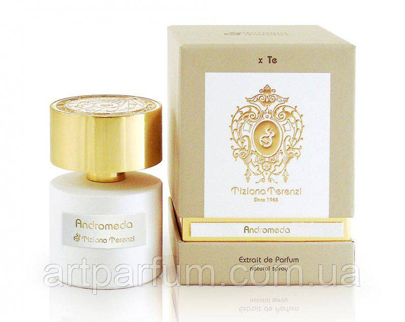 Tiziana Terenzi Luna Collection Andromeda 100ml
