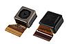 Камера (основна) зі шлейфом для Samsung Galaxy J3 2016 J320 J320A J320F J320H J320M J320P J320Y J3109