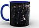 Кружка GeekLand Отряд Самоубийц Suicide Squad SS.02.001, фото 6