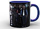 Кружка GeekLand Отряд Самоубийц Suicide Squad SS.02.001, фото 4