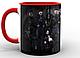 Кружка GeekLand Отряд Самоубийц Suicide Squad SS.02.001, фото 9