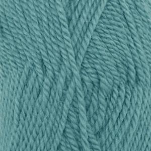 Пряжа Drops Nepal, цвет Sea Blue (8911)