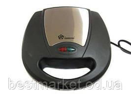 Тостер для приготування хот-догів DOMOTEC MS - 0880