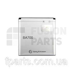 АКБ Sony Ericsson BA700 (MT11i/MT15i/MK16i/ST18i)