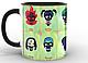 Кружка GeekLand Отряд Самоубийц Suicide Squad арт SS.02.004, фото 6