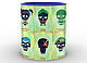Кружка GeekLand Отряд Самоубийц Suicide Squad арт SS.02.004, фото 8