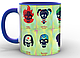 Кружка GeekLand Отряд Самоубийц Suicide Squad арт SS.02.004, фото 9