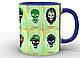 Кружка GeekLand Отряд Самоубийц Suicide Squad арт SS.02.004, фото 7