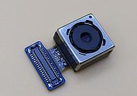 Камера (основная) со шлейфом для Samsung Galaxy J5 2016 J510 J510F J510FN J510H J510G J510M J510Y J5108