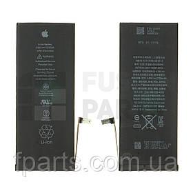 АКБ iPhone 6S Plus (2750 mAh)