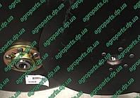 "Диск SN9753N MF 15"" Challenger Disc Blade & Housing & Bearing & Rivet AGCO 15350003 Massey Ferguson SN9753, фото 1"