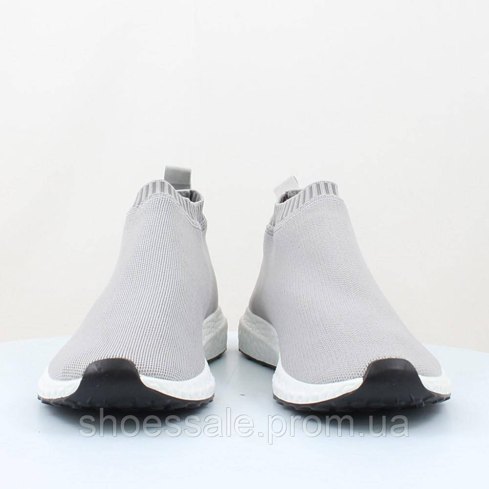 Мужские кроссовки Inblu (49009) 2