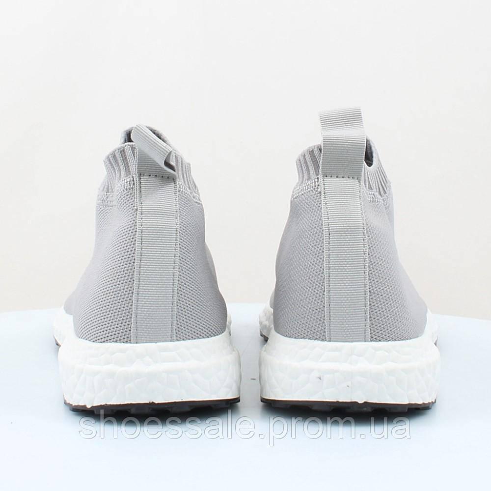 Мужские кроссовки Inblu (49009) 3