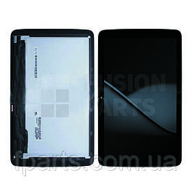Дисплей LG V700 G Pad 10.1, с тачскрином